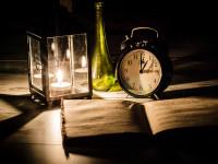 61 правило управления временем по Алану Лакейну